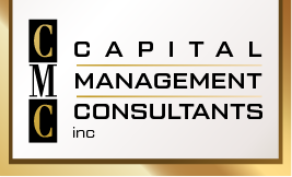 Capital Management Consultants, Inc.