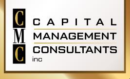 Capital Management Consultants, Inc.